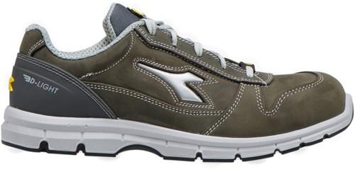 Diadora Run II 175303 Laag S3 ESD Bruin