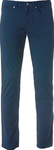 Clique 5-Pocket stretch light pants