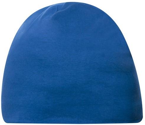 Clique Baily lichte en comfortable-Kobalt