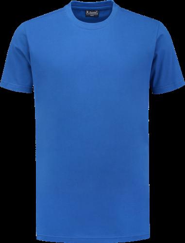 Workman 0304 T-shirt Heavy Duty - Royal Blue