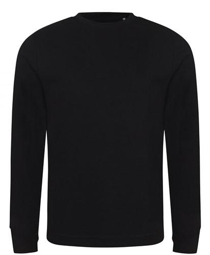 Ecologie EA030 Banff Regen Heren Sweatshirt
