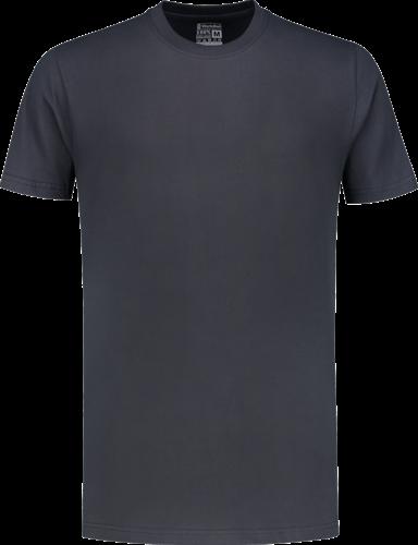 Workman 0374 T-shirt Heavy Duty - Graphite