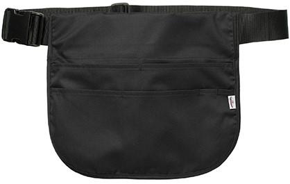 C.G. Workwear CGW161 Waist bag Tollo Classic
