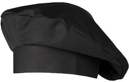 C.G. Workwear CGW180 Chef´s Hat Fano Classic