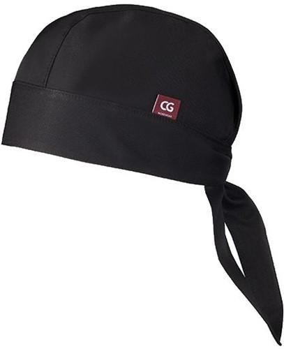 C.G. Workwear CGW185 Chef´s Hat Prato Classic