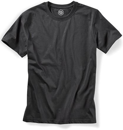C.G. Workwear CGW9525 Shortsleeve T-Shirt Ragusa Lady