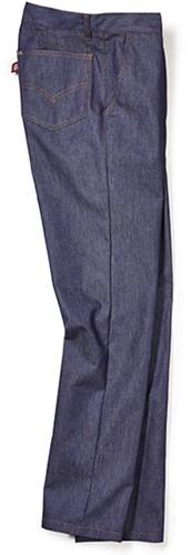 C.G. Workwear CGW4001 Trouser Mentana Man