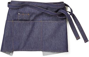C.G. Workwear CGW4127 Apron Bellante 33 x 75 cm