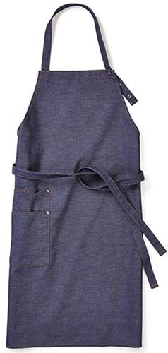 C.G. Workwear CGW4131 Apron Nucciano 90 x 75 cm