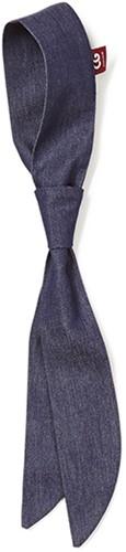 C.G. Workwear CGW4150 Tie Atri