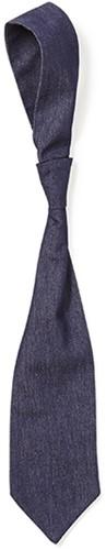 C.G. Workwear CGW4350 Tie Frisa Lady
