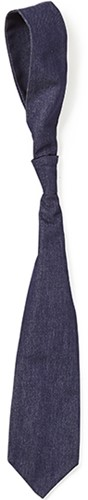 C.G. Workwear CGW4360 Tie Frisa Man