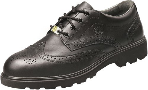 SALE! Bata Brooklyn 4 ESD S2 Laag - Maat 42