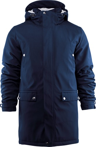 Printer 2261051 Slope Jacket Men