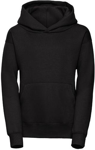 Russell - Children´s Hooded Sweatshirt - 295 grams