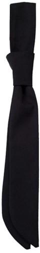 C.G. Workwear CGW150 Short Tie Siena