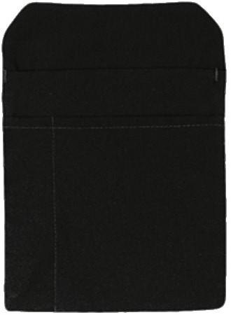 C.G. Workwear CGW160 Waitor Bag Napoli