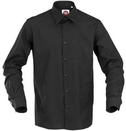 C.G. Workwear CGW630 Shirt Pesaro Man