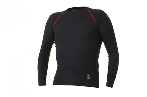 Mammoet Evenk Thermo T-shirt-S