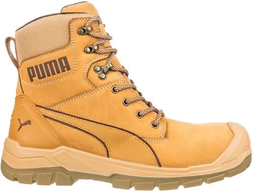 Puma 630650 Conquest Wheat High S3 HRO SRC