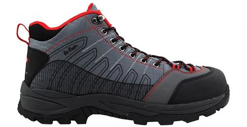 Lee Cooper LCSHOE096 Waterdichte schoenen