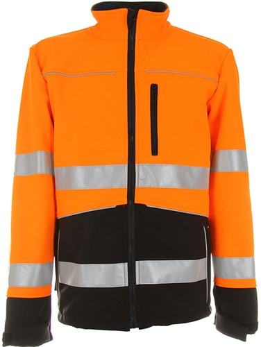Made To Match Softshell Columbus 471