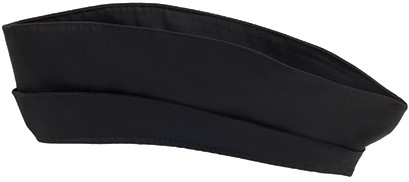 C.G. Workwear CGW3305 Chef's Hat Genove Classic