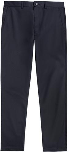 C.G. Workwear CGW81001 Terni Man Trousers