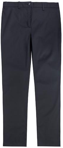 C.G. Workwear CGW82001 Tivoli Lady Trousers