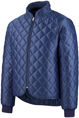 SALE! Mascot Laval Thermojack - Navy - Maat XL