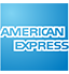 workwear4all-com -  footer - banner - american express