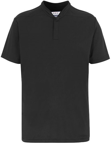 DAD Bendigo Polo