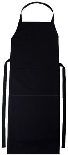 C.G. Workwear CGW130 Big Apron Verona  110 x 75 cm