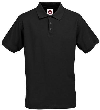 C.G. Workwear CGW720 Polo Iseo Man