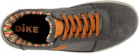 OUTLET! Dike Brave Breeze S3 ESD - Antraciet - Maat 40-2