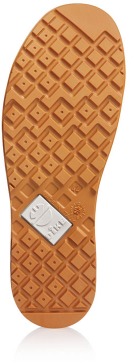 OUTLET! Dike Brave Breeze S3 ESD - Antraciet - Maat 40-3