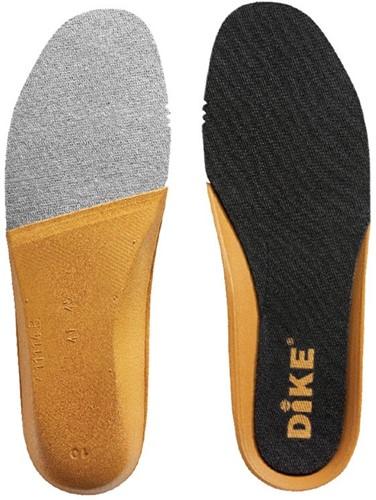 SALE! Dike Inlegzool - 10 MM - Maat 46/48