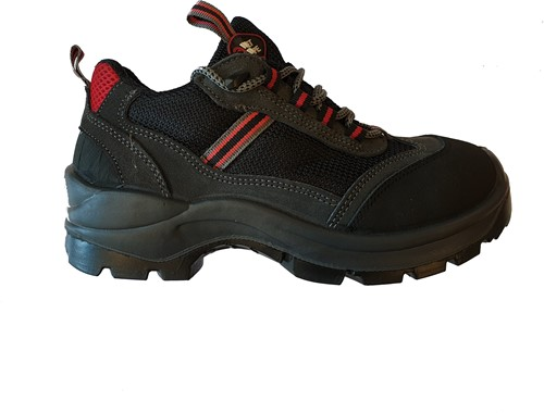 SALE! Planet Europe Werkschoenen S1P Francochamps - Maat 39