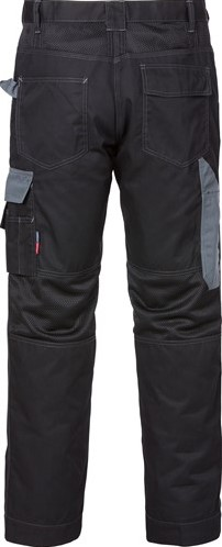 OUTLET! Fristads Icon Cool broek 2109 P154 - Maat C154
