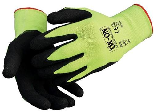 Oxon Werkhandschoen 100654-8