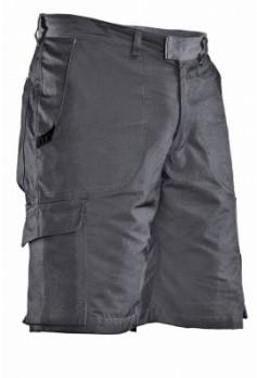 SALE! Jobman 2621 Short - Grijs - Maat C52
