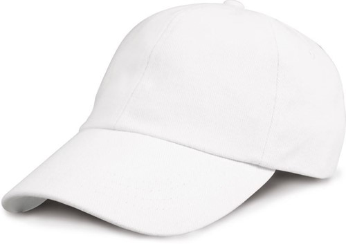 SALE! Headwear RC024X Low Profile Hevy Brushed Cotton Cap