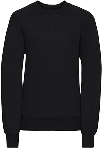 Russell - Children´s  Classic Sweatshirt - 295 grams
