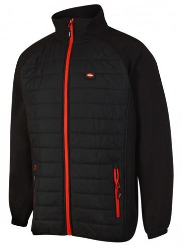 Lee Cooper LCJKT442 Softshell Jacket