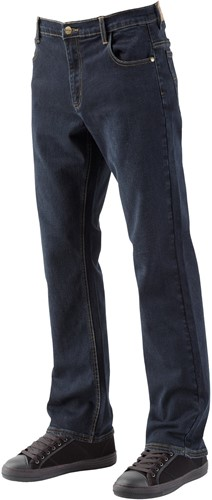 Lee Cooper LCPNT219 Jeans