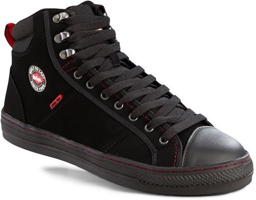 Lee Cooper LCSHOE022 Schoenen