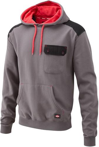 Lee Cooper LCSWT113 Hoody sweatshirt