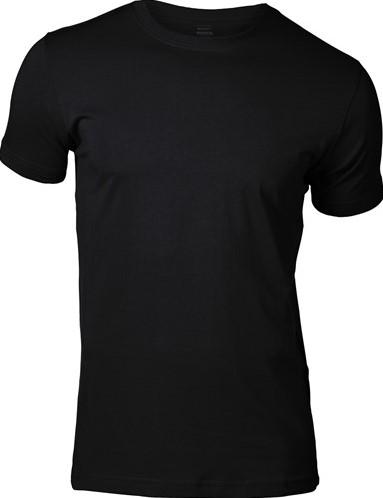 OUTLET! Macmichael Arica T-shirt - Zwart - L