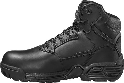 OUTLET! Magnum Stealth Force 6.0 CT CP S3 Leather - Maat 47-2