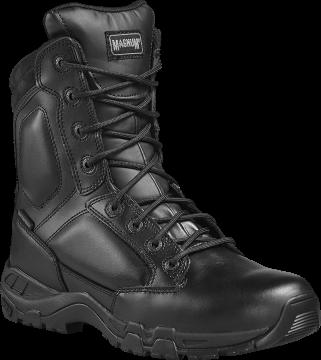 SALE! Magnum Viper Pro 8.0 Leather Waterproof - Maat 45